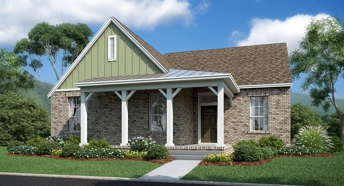 http://partners-dynamic.bdxcdn.com/Images/Homes/Lennar/max1500_38156821-191001.jpg