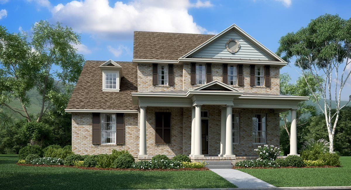 http://partners-dynamic.bdxcdn.com/Images/Homes/Lennar/max1500_38156890-191001.jpg