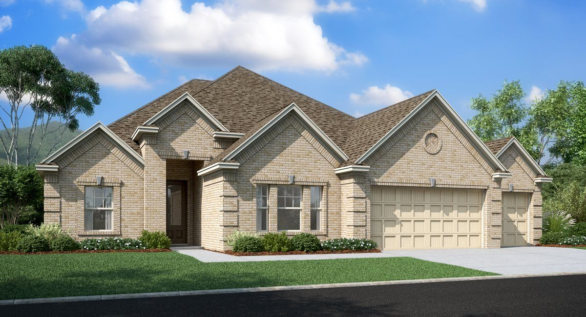 http://partners-dynamic.bdxcdn.com/Images/Homes/Lennar/max1500_38156938-191001.jpg