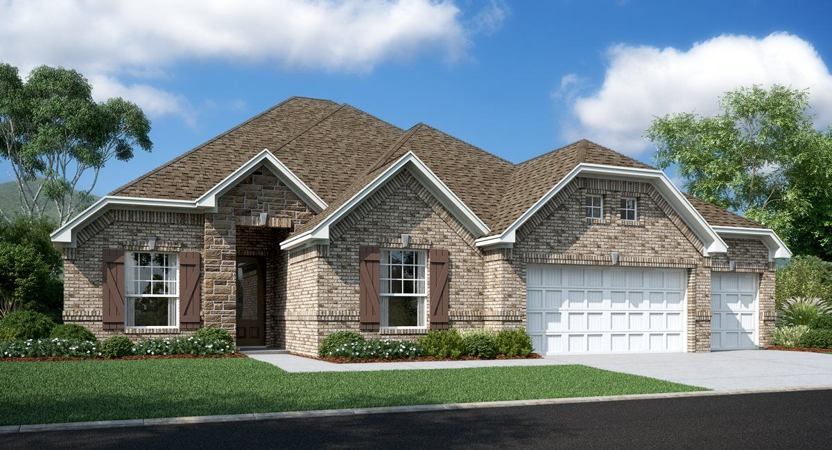 http://partners-dynamic.bdxcdn.com/Images/Homes/Lennar/max1500_38156939-191001.jpg