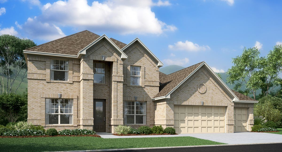 http://partners-dynamic.bdxcdn.com/Images/Homes/Lennar/max1500_38156981-191001.jpg