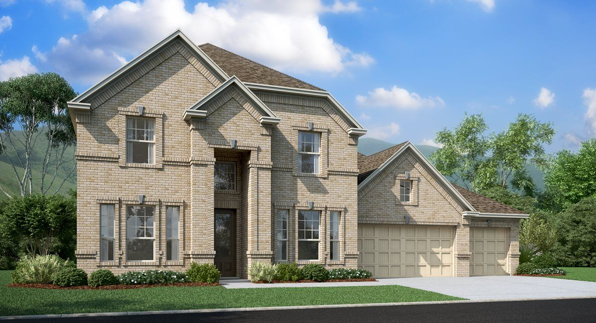 http://partners-dynamic.bdxcdn.com/Images/Homes/Lennar/max1500_38156988-191001.jpg
