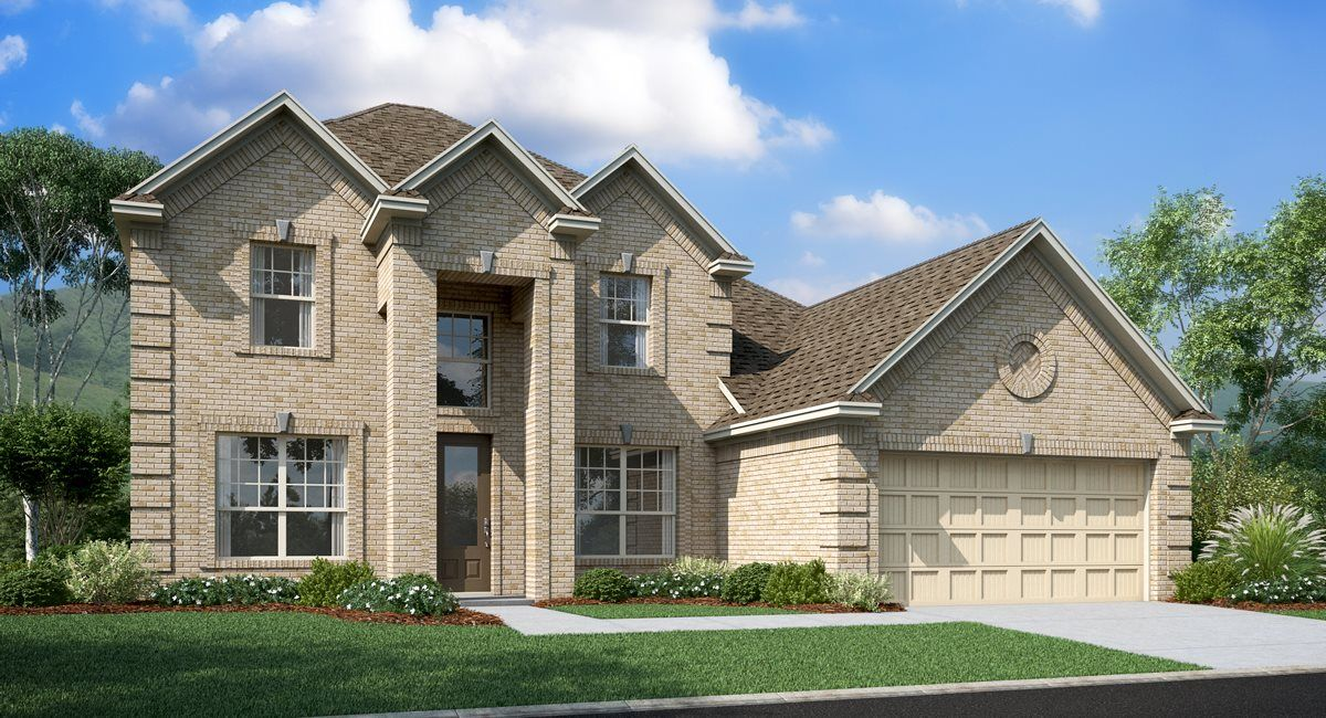 http://partners-dynamic.bdxcdn.com/Images/Homes/Lennar/max1500_38157184-191001.jpg