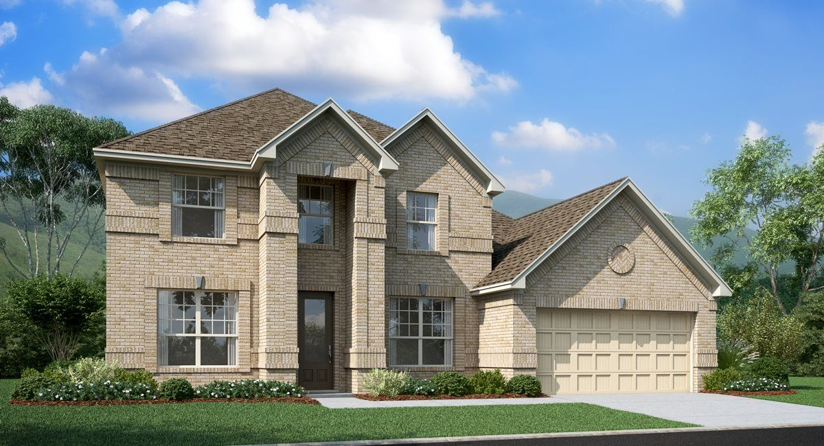 http://partners-dynamic.bdxcdn.com/Images/Homes/Lennar/max1500_38157223-191001.jpg