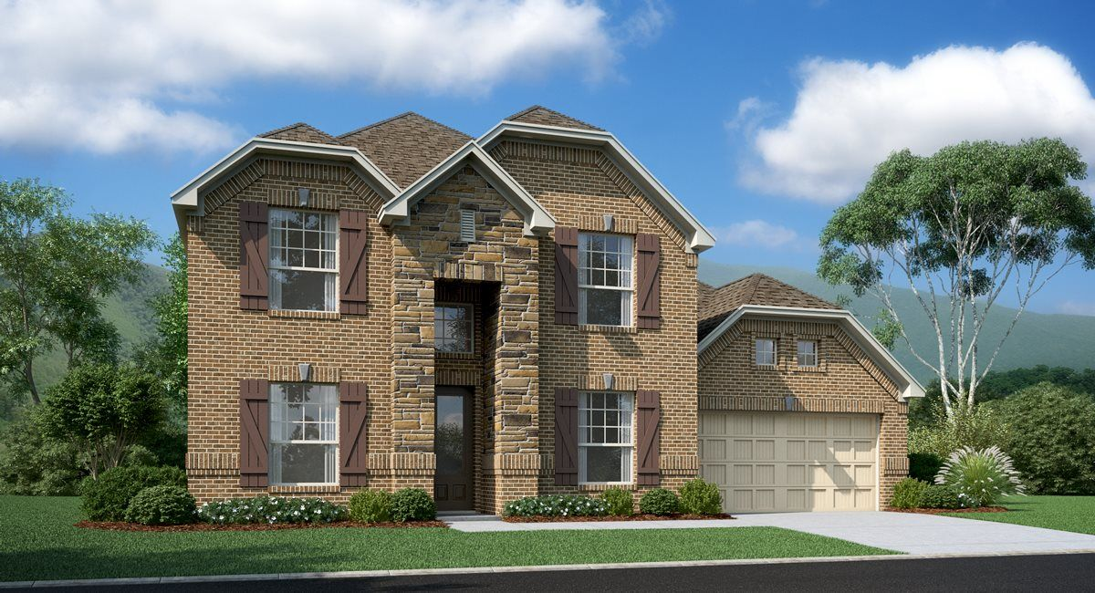http://partners-dynamic.bdxcdn.com/Images/Homes/Lennar/max1500_38157236-191001.jpg