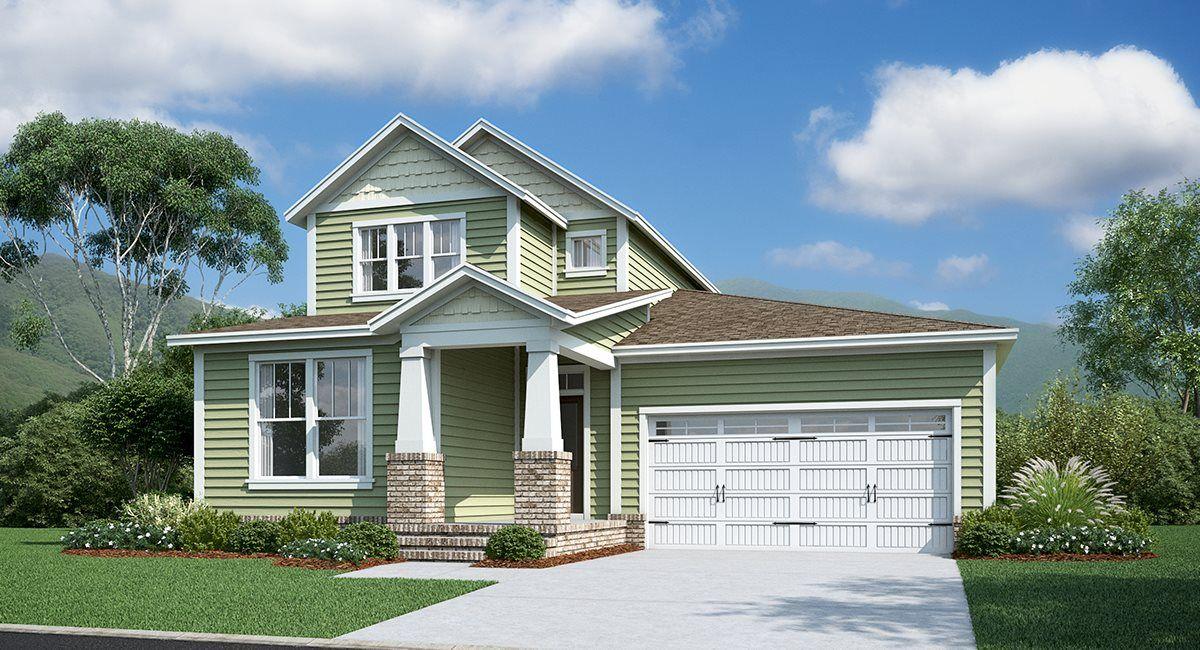 http://partners-dynamic.bdxcdn.com/Images/Homes/Lennar/max1500_38157336-191001.jpg