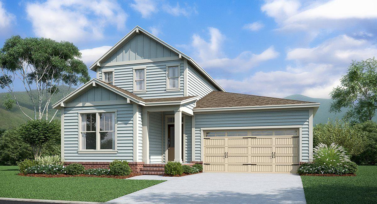http://partners-dynamic.bdxcdn.com/Images/Homes/Lennar/max1500_38157337-191001.jpg