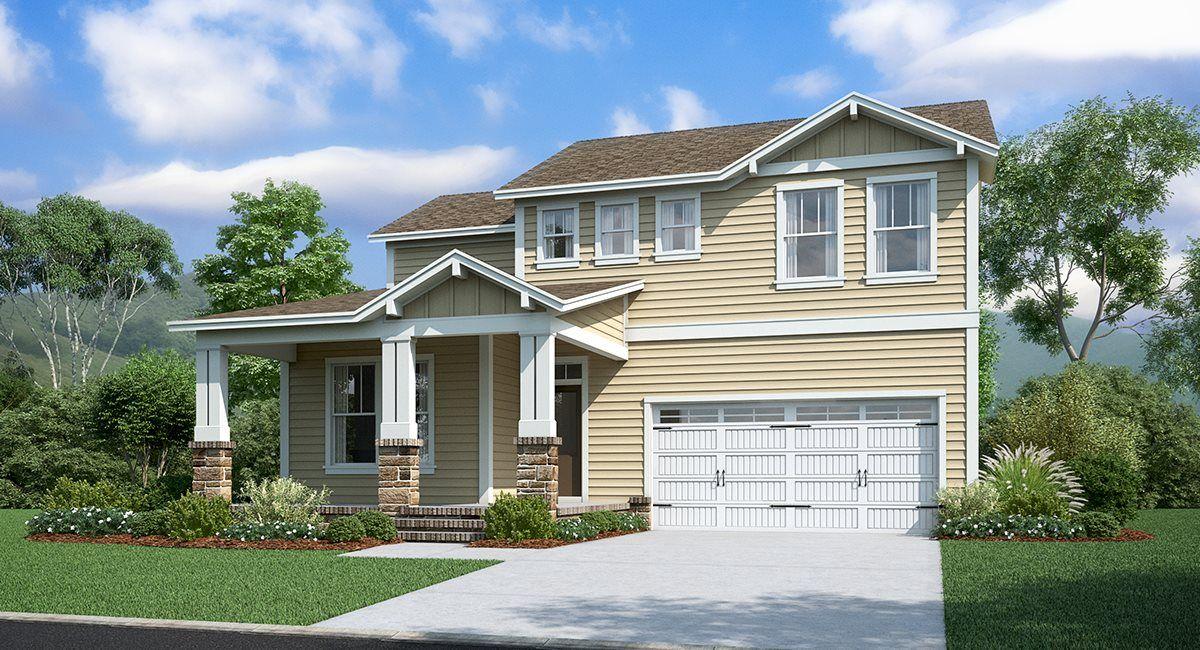 http://partners-dynamic.bdxcdn.com/Images/Homes/Lennar/max1500_38157385-191001.jpg