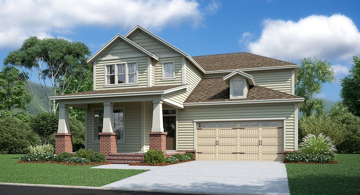 http://partners-dynamic.bdxcdn.com/Images/Homes/Lennar/max1500_38157403-191001.jpg