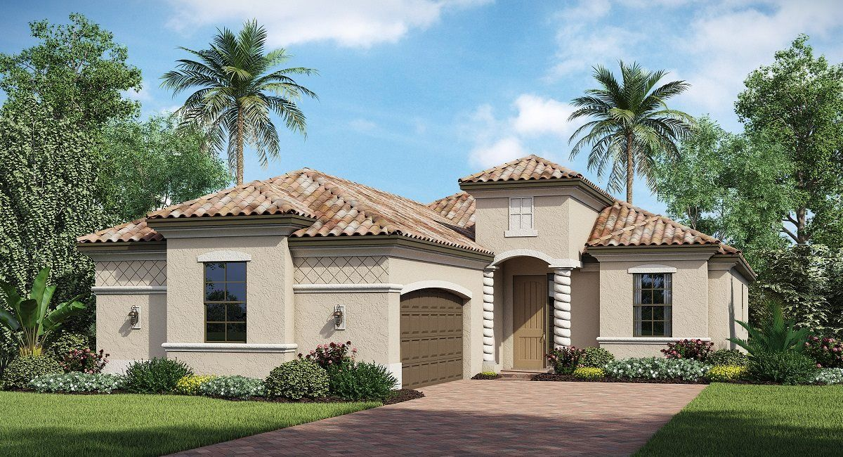 http://partners-dynamic.bdxcdn.com/Images/Homes/Lennar/max1500_38158234-191001.jpg