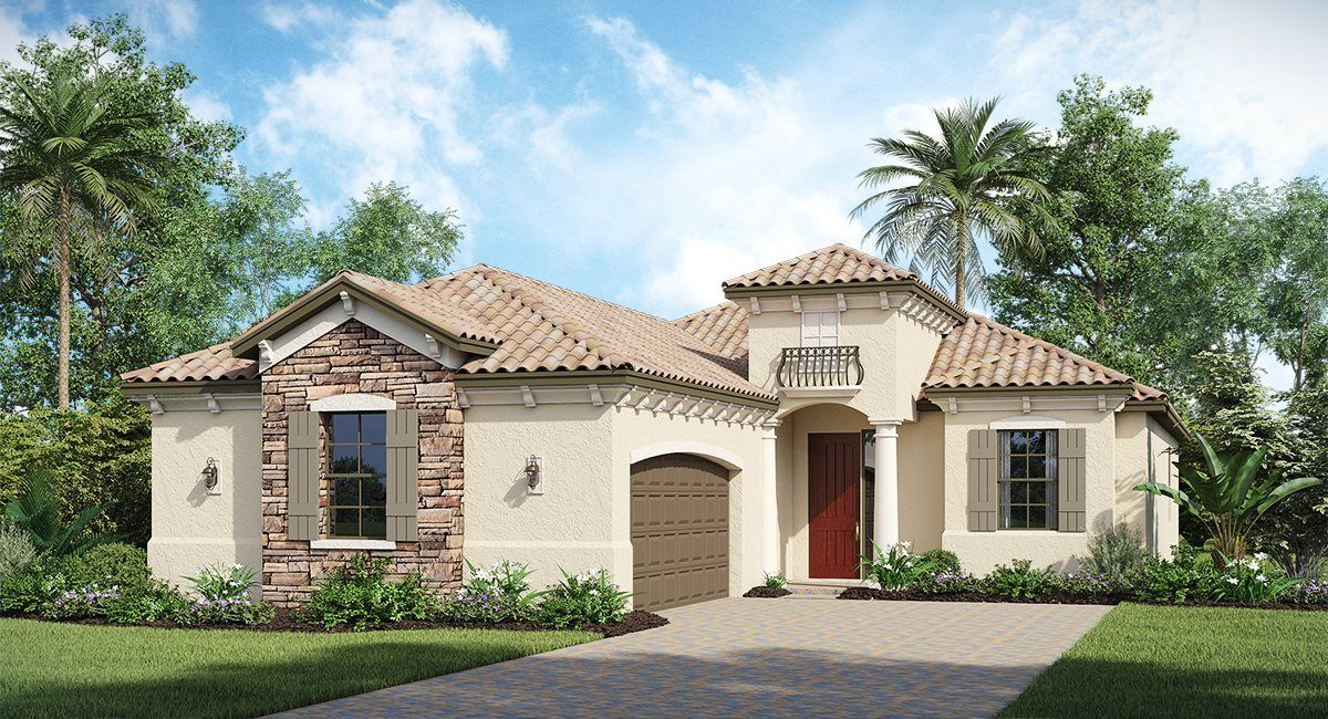 http://partners-dynamic.bdxcdn.com/Images/Homes/Lennar/max1500_38158235-191001.jpg