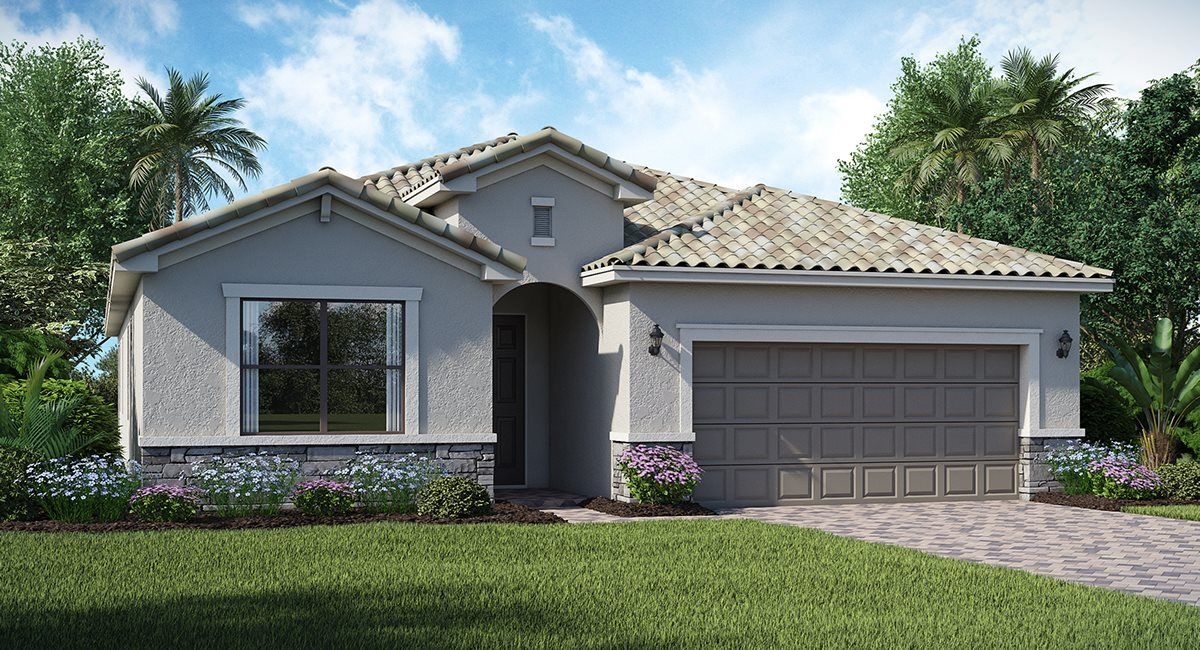 http://partners-dynamic.bdxcdn.com/Images/Homes/Lennar/max1500_38158244-191001.jpg