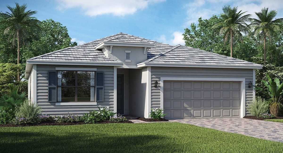http://partners-dynamic.bdxcdn.com/Images/Homes/Lennar/max1500_38158245-191001.jpg