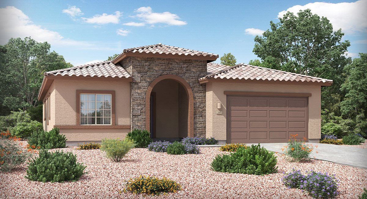 http://partners-dynamic.bdxcdn.com/Images/Homes/Lennar/max1500_38178835-191001.jpg