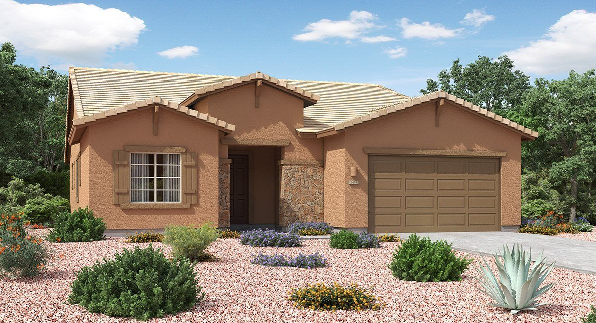 http://partners-dynamic.bdxcdn.com/Images/Homes/Lennar/max1500_38178836-191001.jpg