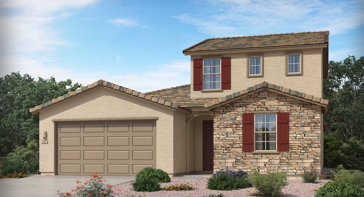 http://partners-dynamic.bdxcdn.com/Images/Homes/Lennar/max1500_38204283-191002.jpg