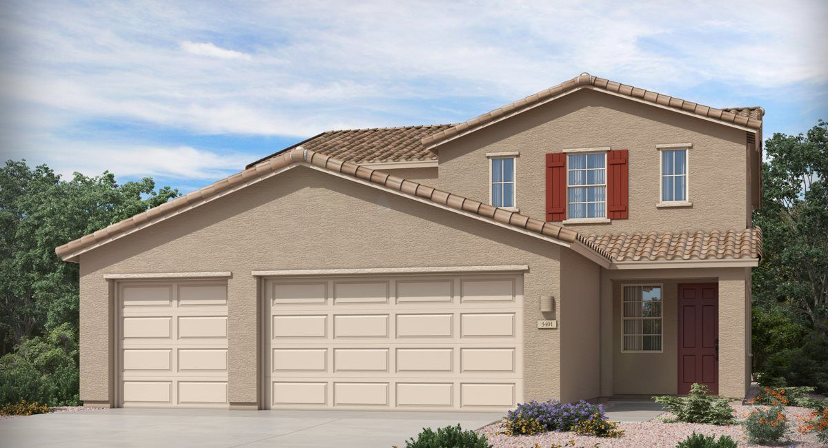 http://partners-dynamic.bdxcdn.com/Images/Homes/Lennar/max1500_38204325-191002.jpg