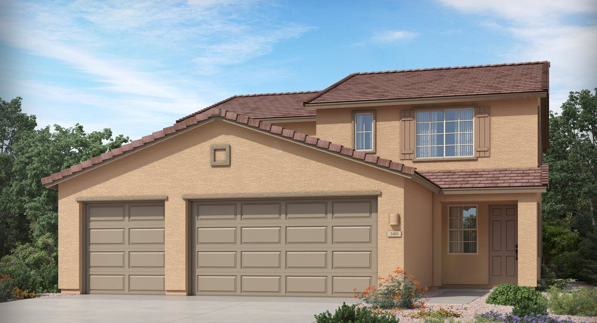 http://partners-dynamic.bdxcdn.com/Images/Homes/Lennar/max1500_38204326-191002.jpg