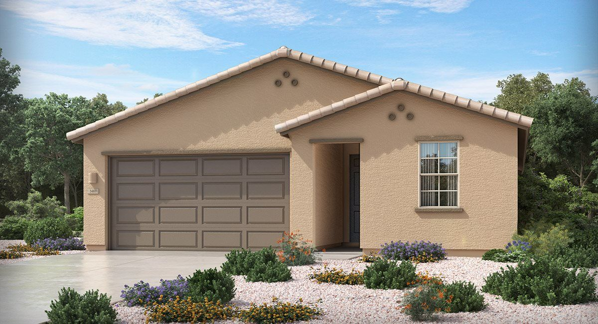 http://partners-dynamic.bdxcdn.com/Images/Homes/Lennar/max1500_38257443-191004.jpg