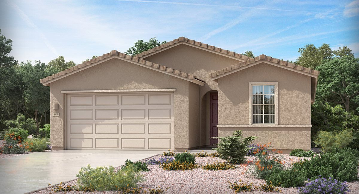 http://partners-dynamic.bdxcdn.com/Images/Homes/Lennar/max1500_38257444-191004.jpg