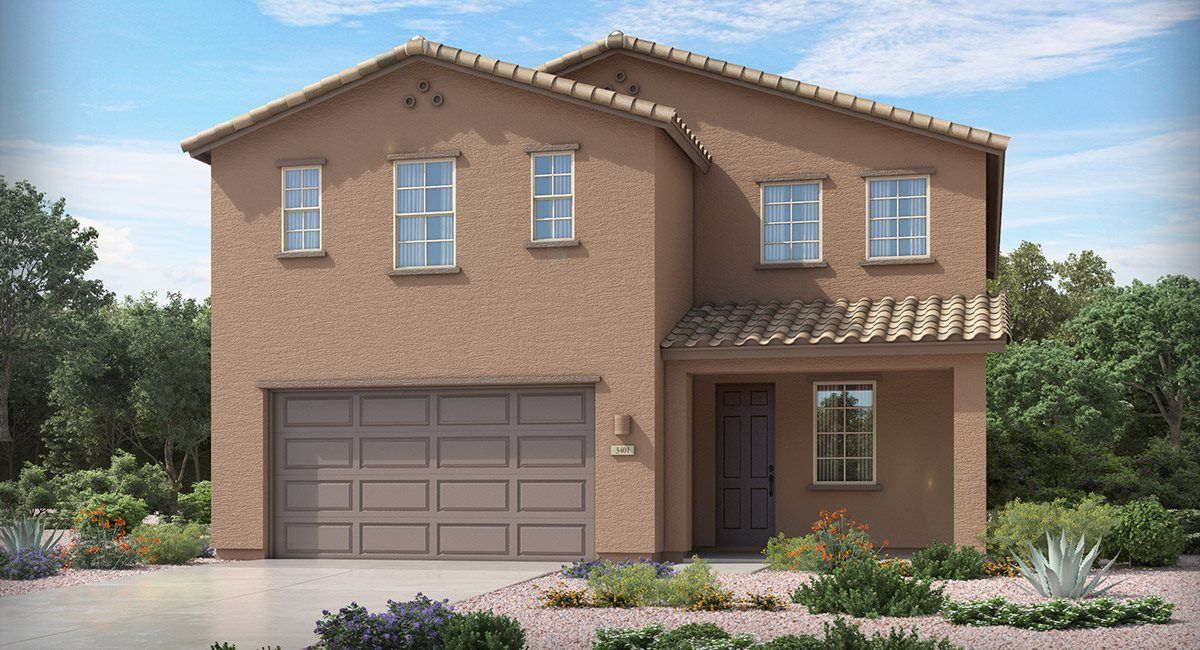 http://partners-dynamic.bdxcdn.com/Images/Homes/Lennar/max1500_38257546-191004.jpg