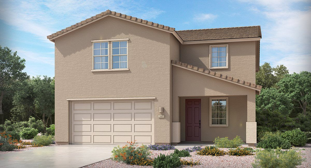 http://partners-dynamic.bdxcdn.com/Images/Homes/Lennar/max1500_38257547-191004.jpg