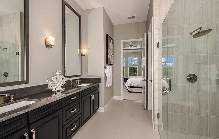 Single Family for Active at Sandestin 924 Seagrape Drive Ruskin, Florida 33570 United States