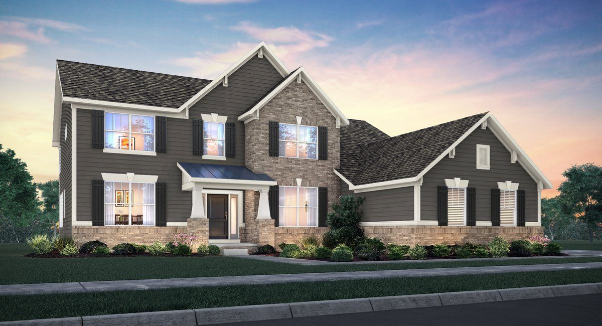 http://partners-dynamic.bdxcdn.com/Images/Homes/Lennar/max1500_38579824-191016.jpg