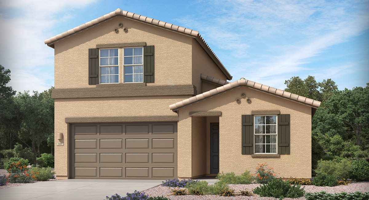 http://partners-dynamic.bdxcdn.com/Images/Homes/Lennar/max1500_38636903-191018.jpg