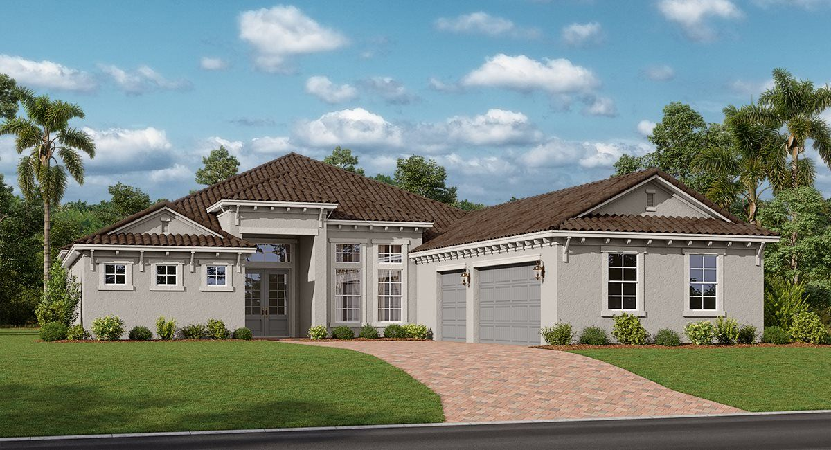 http://partners-dynamic.bdxcdn.com/Images/Homes/Lennar/max1500_38818291-191027.jpg