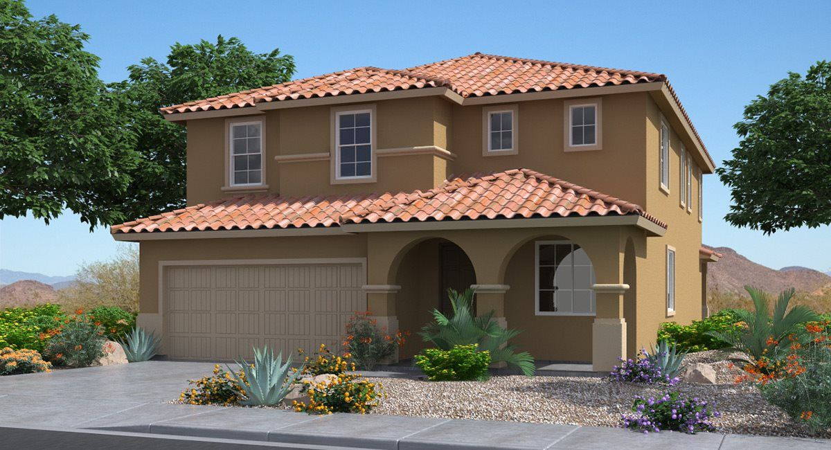 http://partners-dynamic.bdxcdn.com/Images/Homes/Lennar/max1500_38911359-191101.jpg