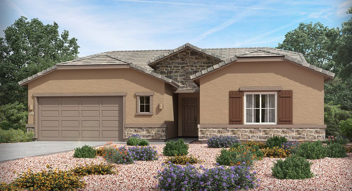 http://partners-dynamic.bdxcdn.com/Images/Homes/Lennar/max1500_38911455-191101.jpg