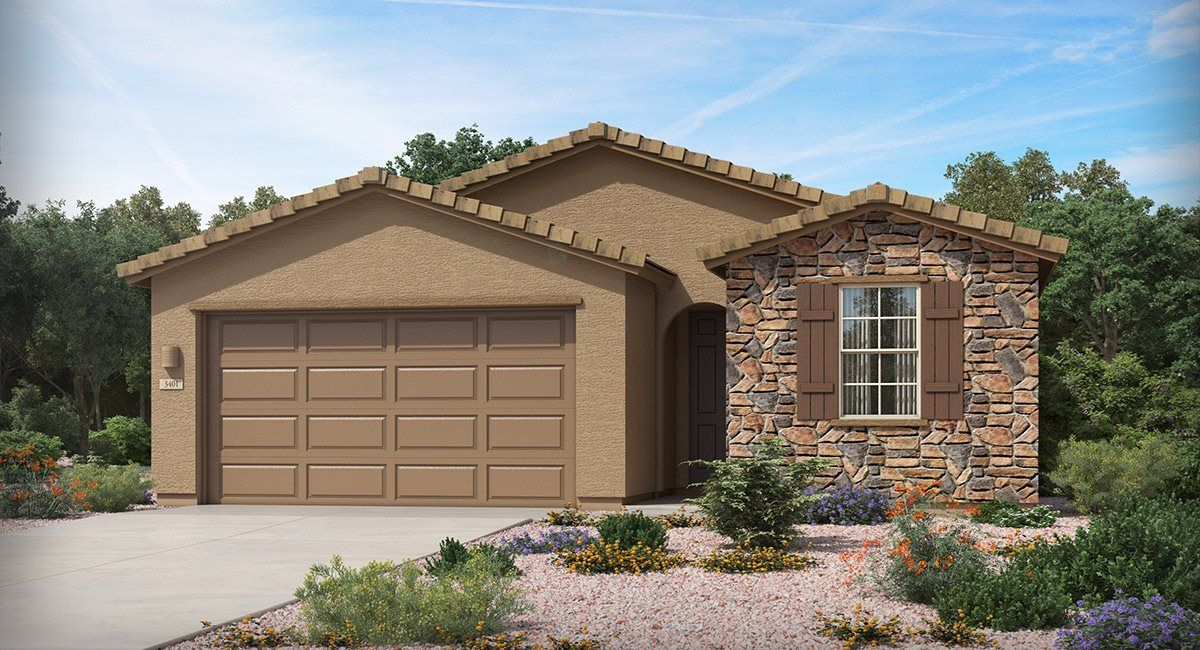 http://partners-dynamic.bdxcdn.com/Images/Homes/Lennar/max1500_38911480-191101.jpg
