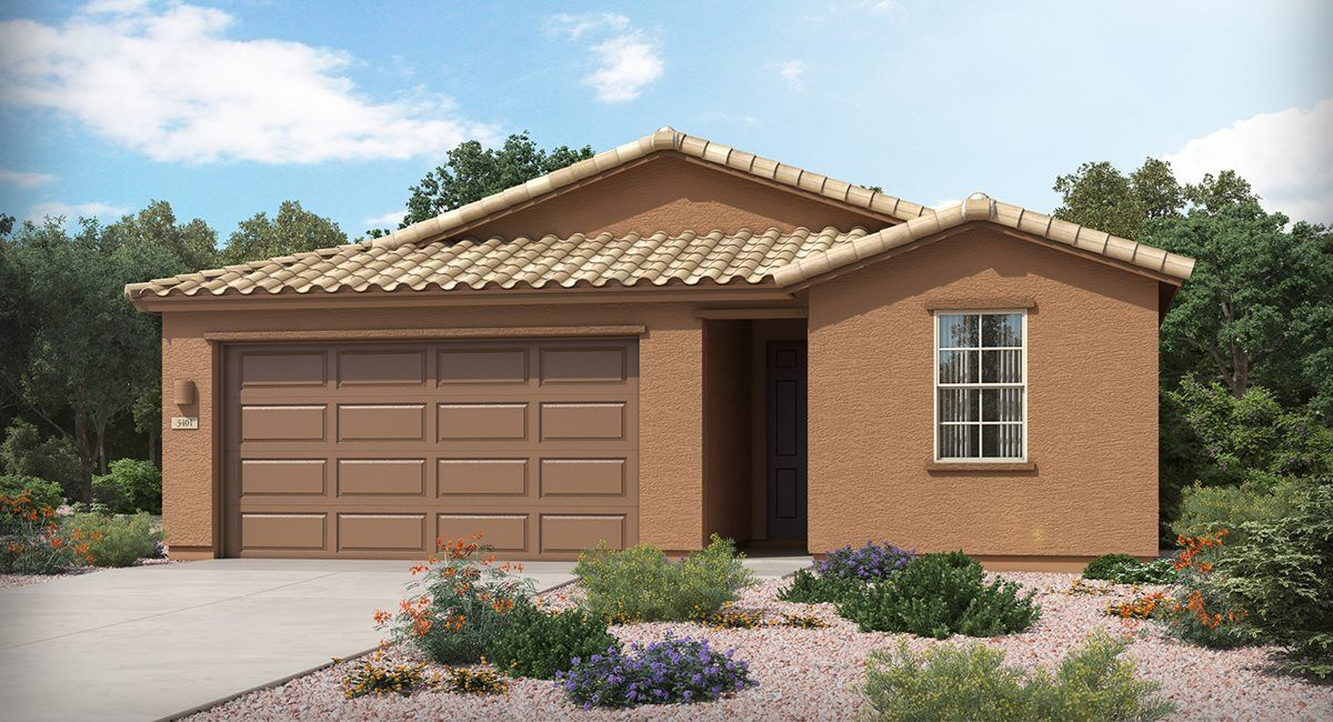 http://partners-dynamic.bdxcdn.com/Images/Homes/Lennar/max1500_38911481-191101.jpg