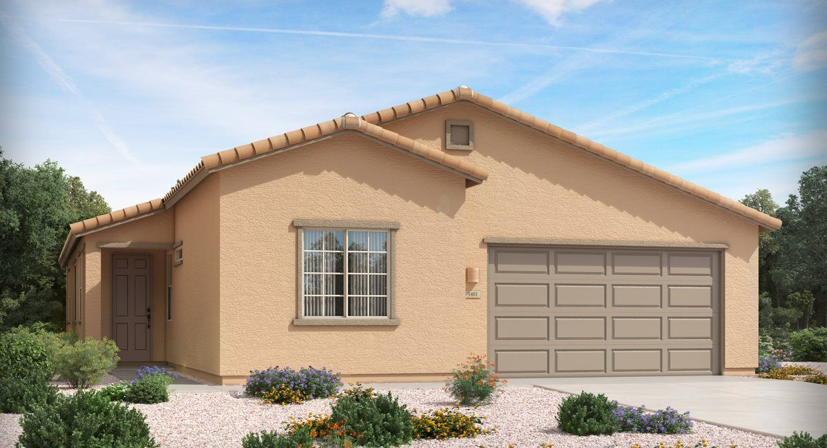 http://partners-dynamic.bdxcdn.com/Images/Homes/Lennar/max1500_38911612-191101.jpg
