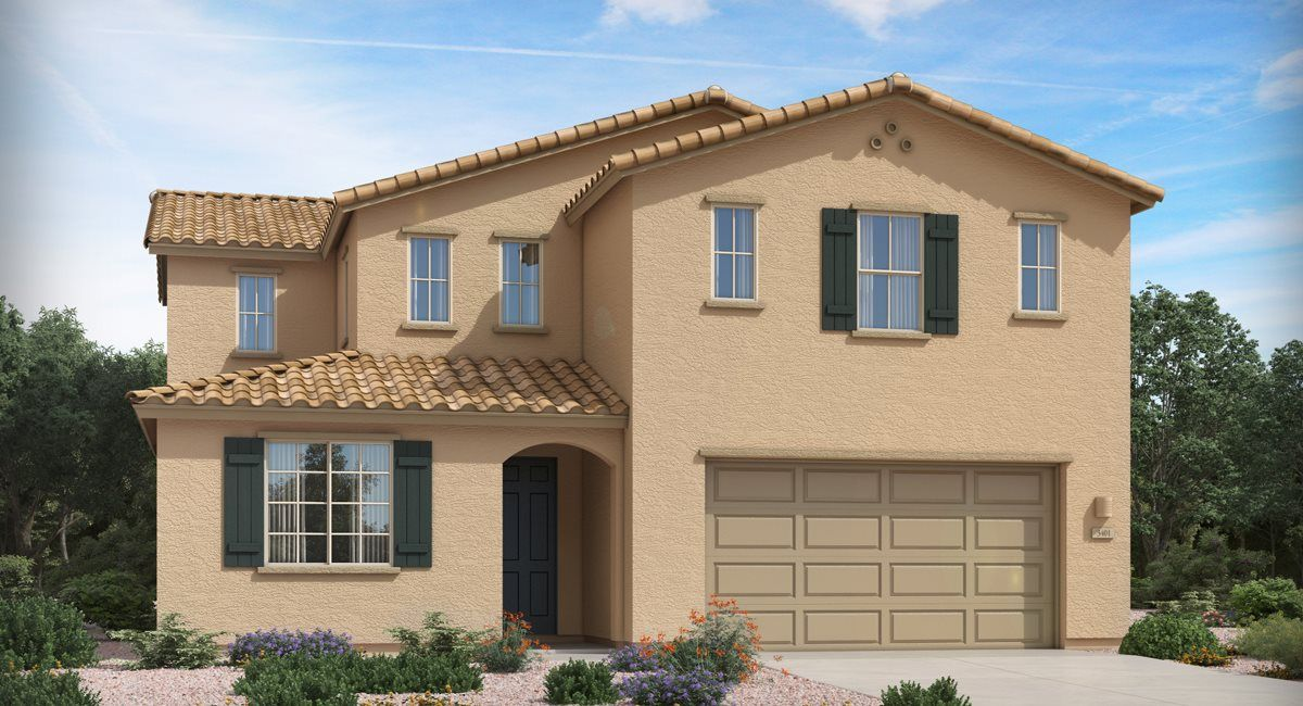 http://partners-dynamic.bdxcdn.com/Images/Homes/Lennar/max1500_38911745-191101.jpg