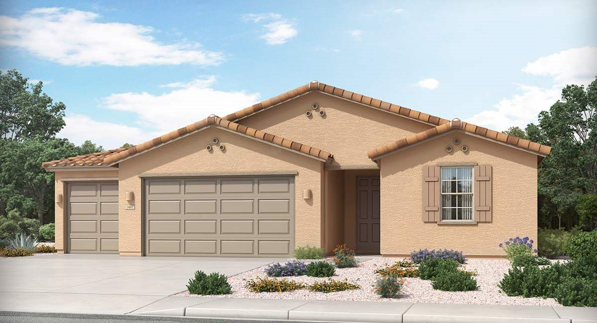 http://partners-dynamic.bdxcdn.com/Images/Homes/Lennar/max1500_38911863-191101.jpg