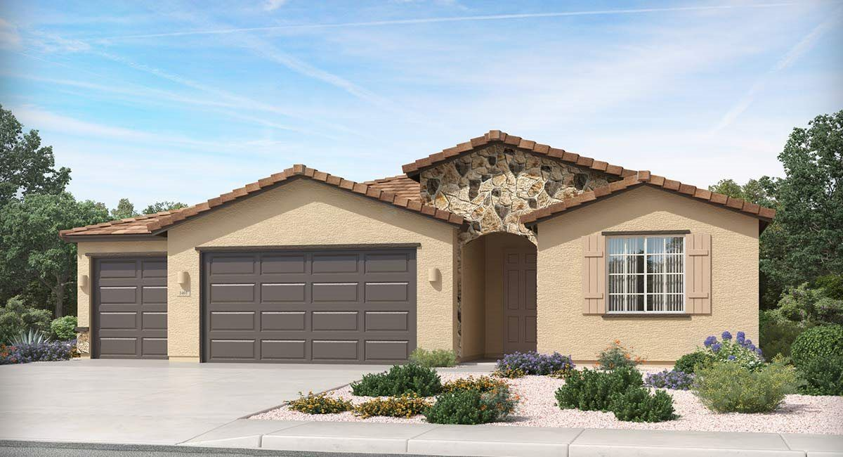 http://partners-dynamic.bdxcdn.com/Images/Homes/Lennar/max1500_38911864-191101.jpg