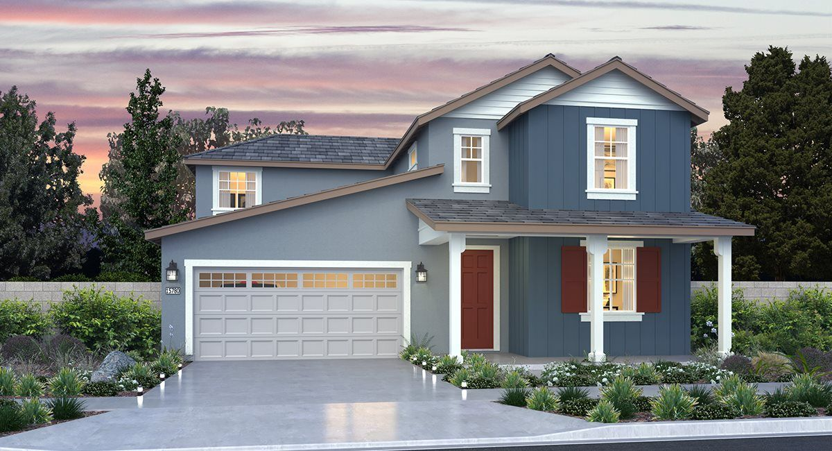 http://partners-dynamic.bdxcdn.com/Images/Homes/Lennar/max1500_39020600-191107.jpg