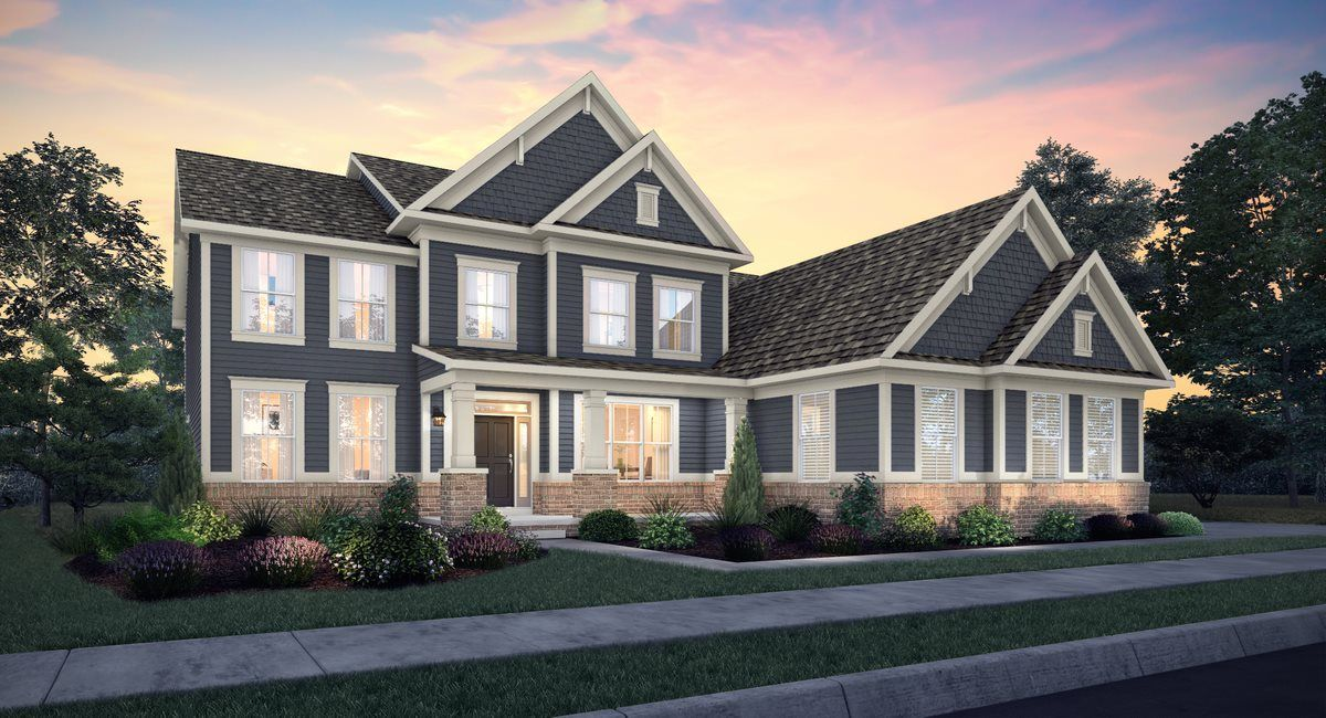 http://partners-dynamic.bdxcdn.com/Images/Homes/Lennar/max1500_39432736-191122.jpg