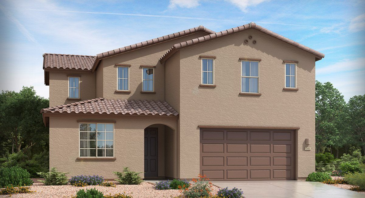 http://partners-dynamic.bdxcdn.com/Images/Homes/Lennar/max1500_39639522-191203.jpg
