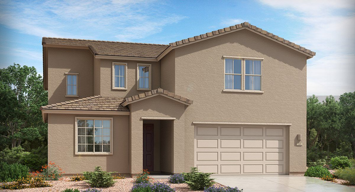 http://partners-dynamic.bdxcdn.com/Images/Homes/Lennar/max1500_39639523-191203.jpg