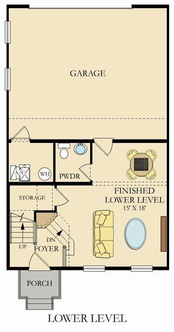 http://partners-dynamic.bdxcdn.com/Images/Homes/Lennar/max1500_39829285-191210.jpg