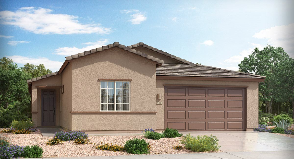 http://partners-dynamic.bdxcdn.com/Images/Homes/Lennar/max1500_41068529-200206.jpg