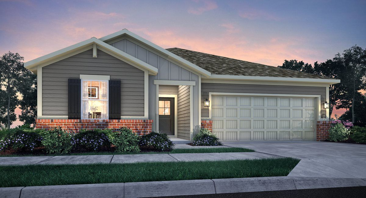 http://partners-dynamic.bdxcdn.com/Images/Homes/Lennar/max1500_41074121-200206.jpg