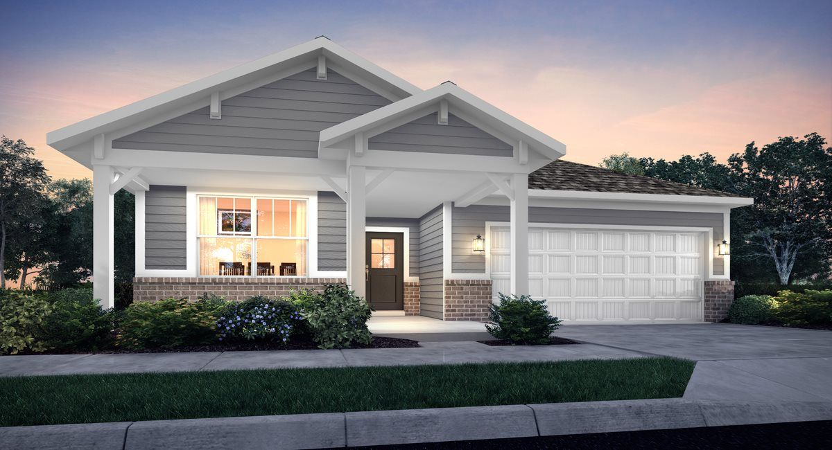 http://partners-dynamic.bdxcdn.com/Images/Homes/Lennar/max1500_41074123-200206.jpg