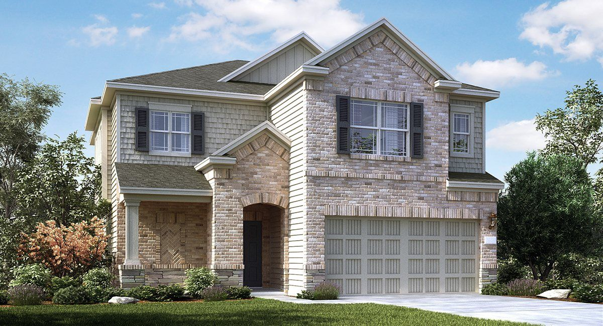 lennar stonefield oak knoll collection clearwater