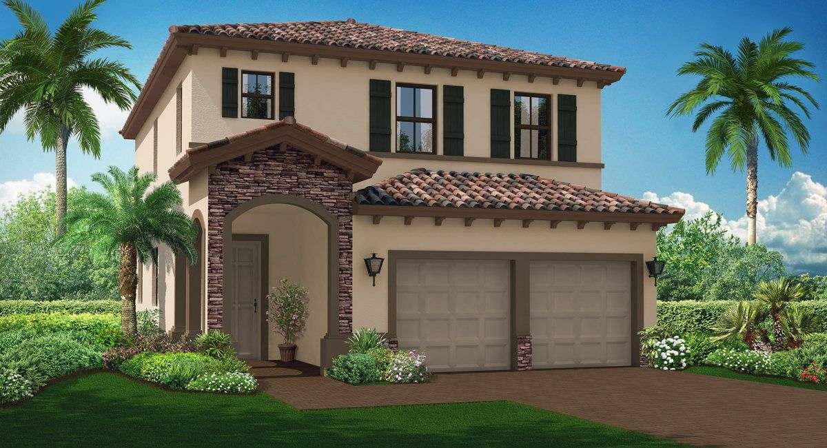 vineyards sonoma executives new homes in homestead fl by