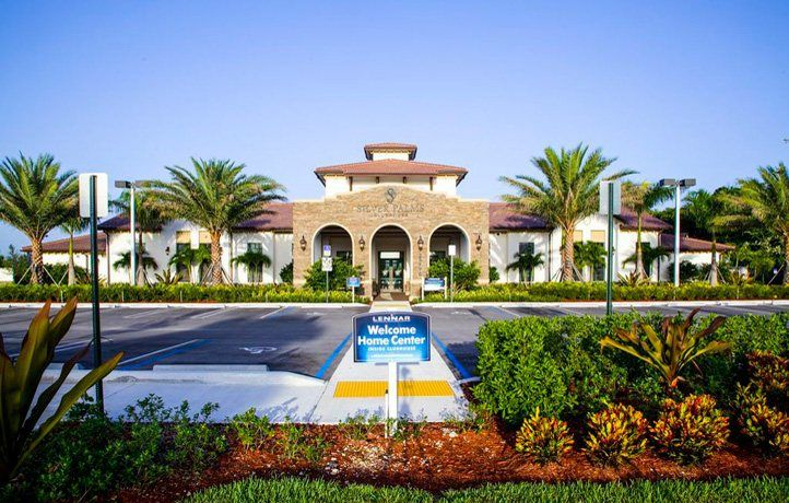 Photo of Silver Palms : Sable Collection in Homestead, FL 33032