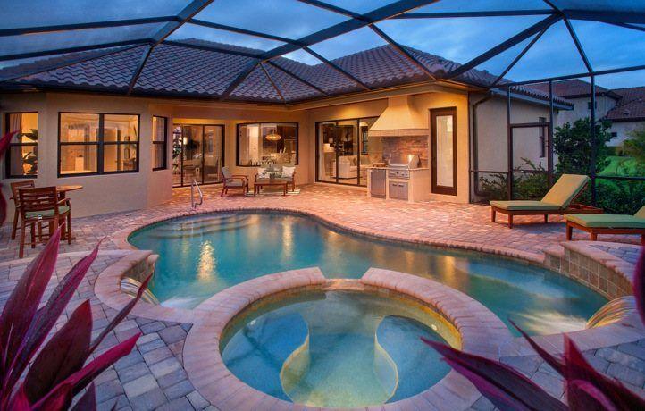 Photo of Toscana in Bonita Springs, FL 34135